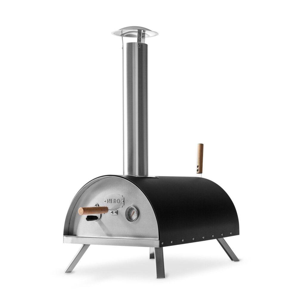 horno para pizzas precios