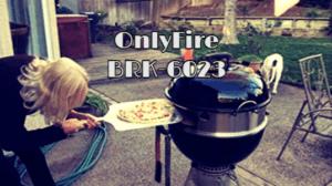 onlyfire brk-6023