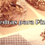 piedra para pizza amazon