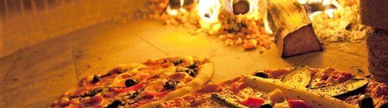 horno portatil amazon para pizza