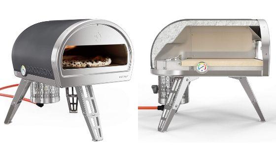 comprar horno roccbox